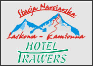 Hotel Trawers